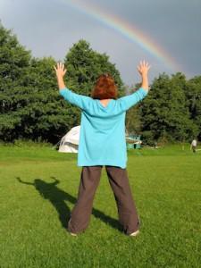 Catherine rainbow 300px