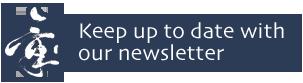 newsletter-link